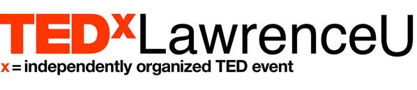 TEDxLawrenceU